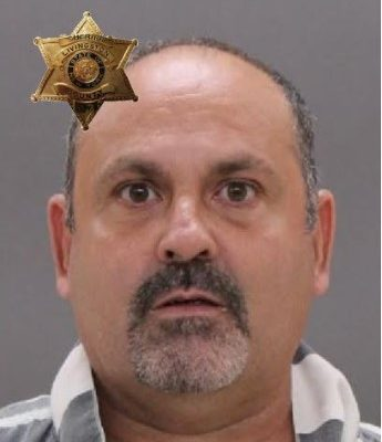 Road Rage in Groveland Leads To Felony Arrest of Rochester Resident