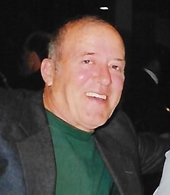 Conesus Lake:  Donald B. Angevine – August 28, 2021