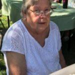 Nunda:Jo Ann Bird ~ September 21, 2021