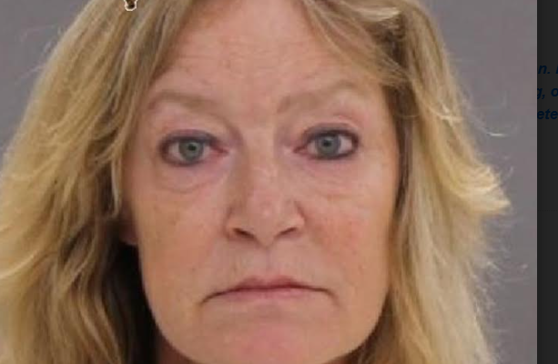 Livonia's Dorothy M. Tagg Charged With Felony Aggravated Driving While Intoxicated