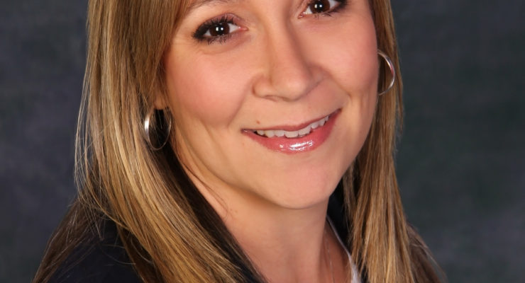 ESL Federal Credit Union Announces Two New District Managers