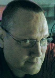 Bristol, NY:  Scott P. Edersheim – October 18, 2021
