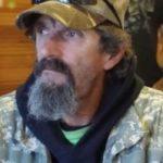 """Livonia:  Harold """"Butch"""" Thomen Jr. ~ October 20, 2021"""