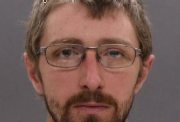 Motorcycle Crash Leads To Felony Charges