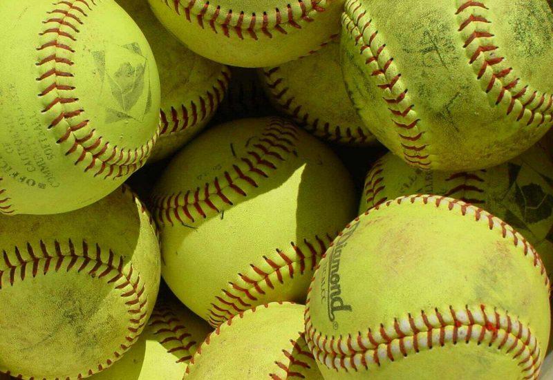 Softball-0011