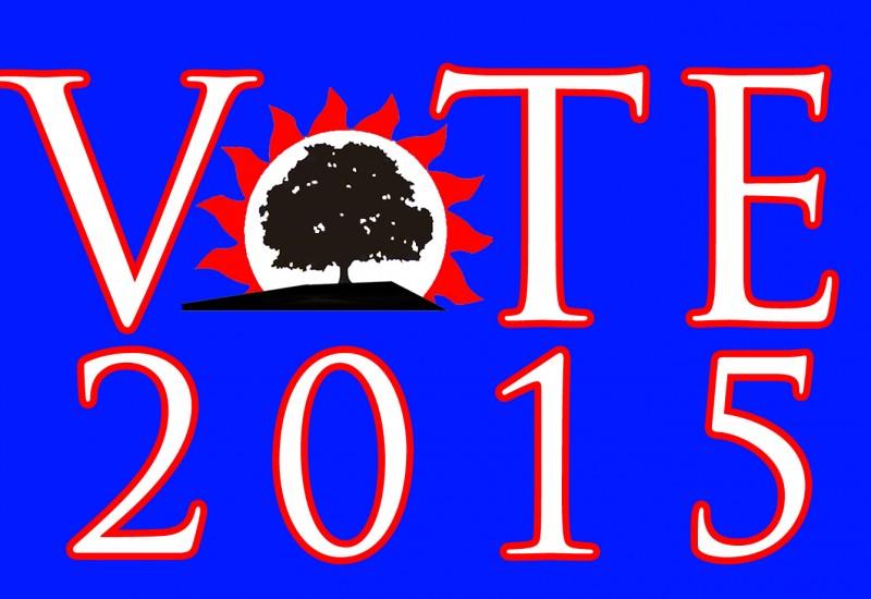 VOTE 2015 C