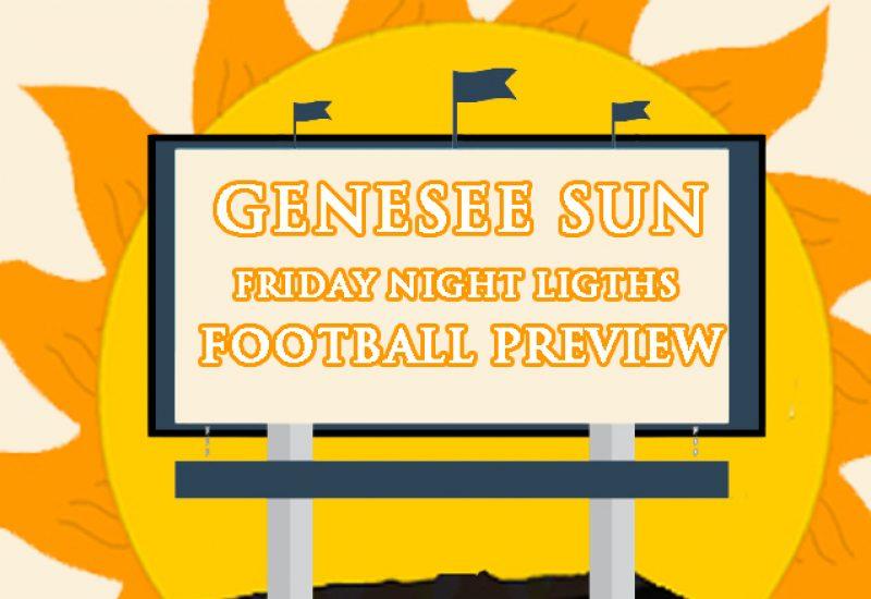 scoreboard-football-preview-1-1